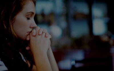 Bønneuken for kristen enhet 2019