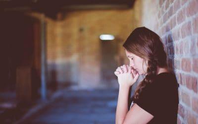 Bön för Kristen enhet