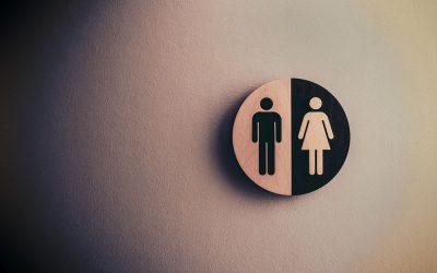 Her er ikke mann eller kvinne – eller hva?