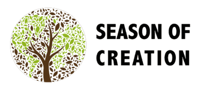 «Season of Creation»