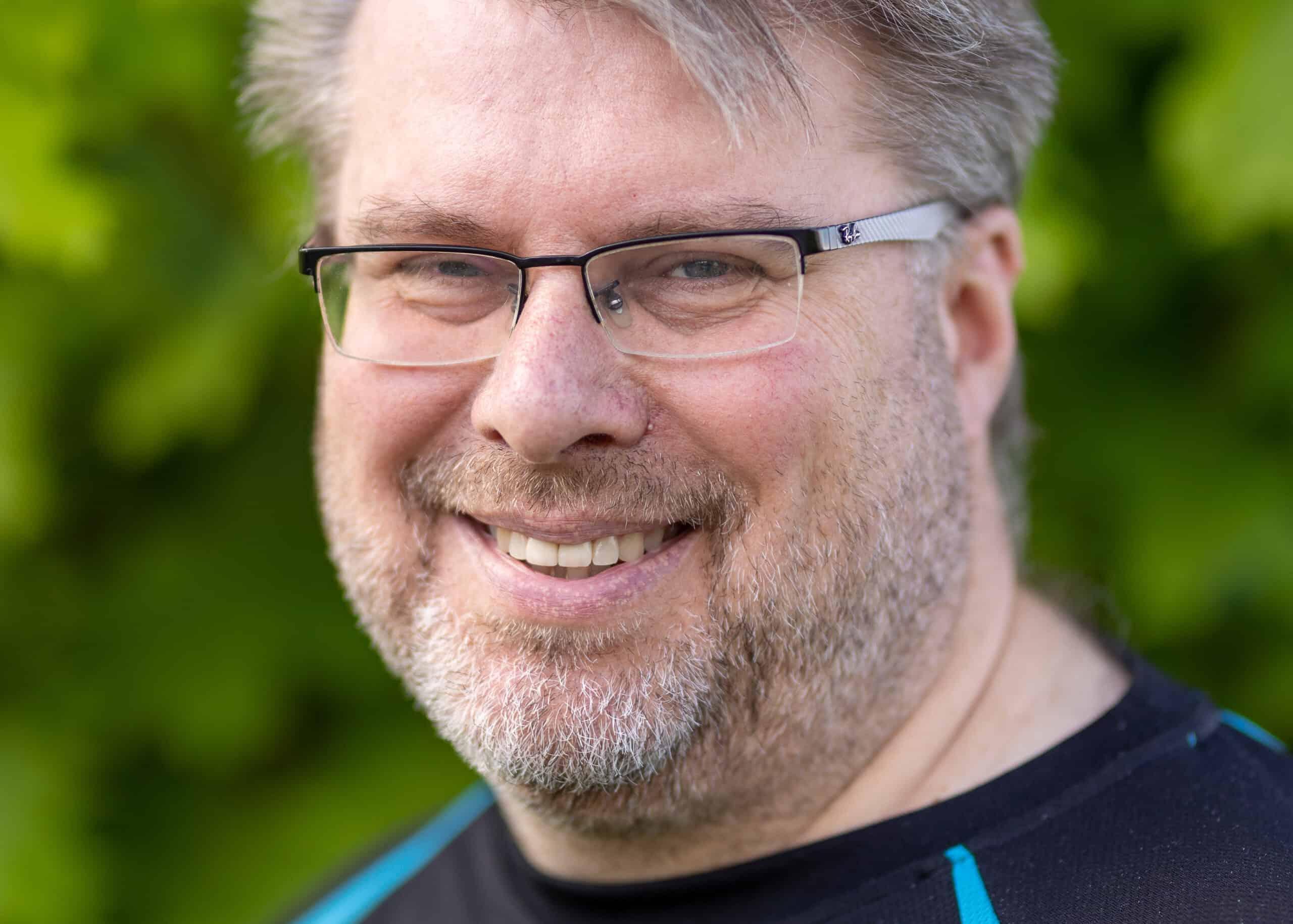 Kjetil Sigerseth