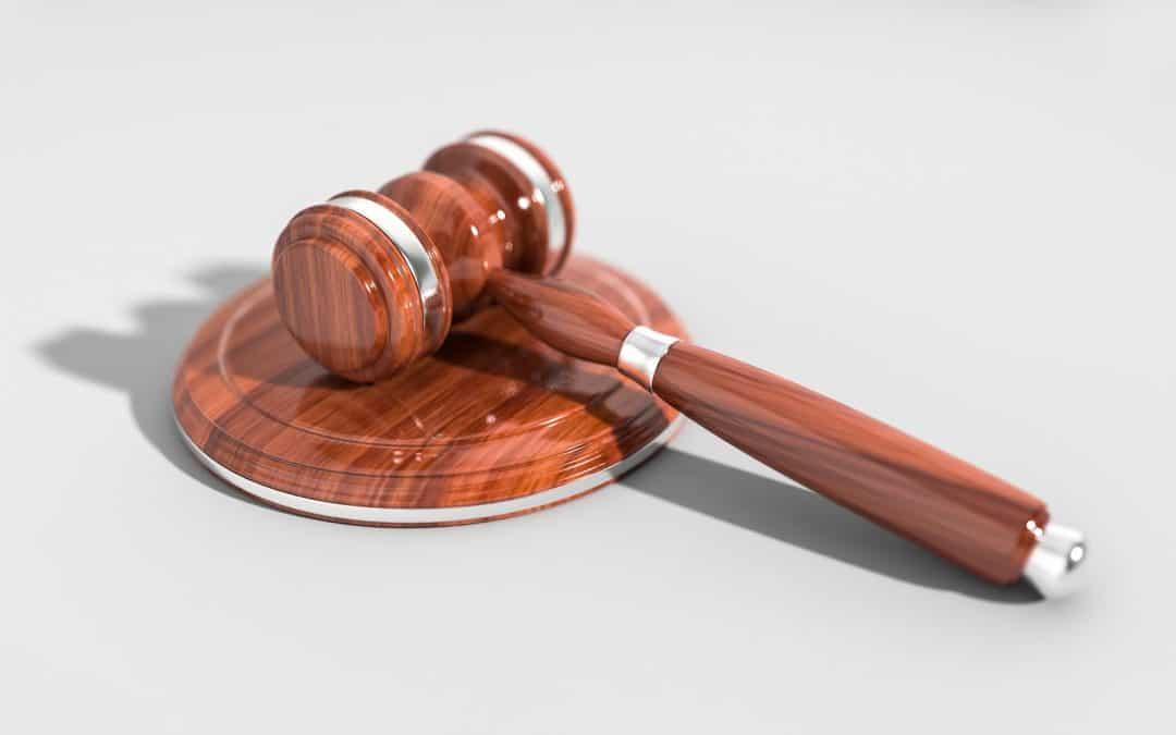 Ny lov om tros- og livssynssamfunn – hva du trenger å vite