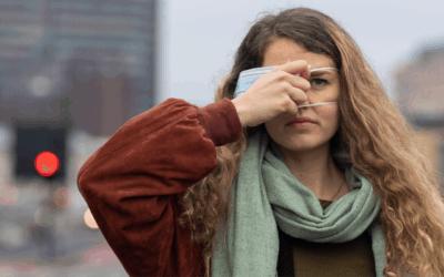 Global uke 2021 – «Se det i øynene»