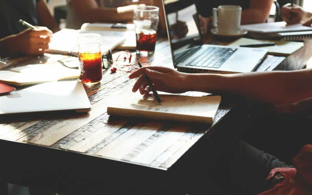 Ledig stilling: Vi søker teologisk rådgiver