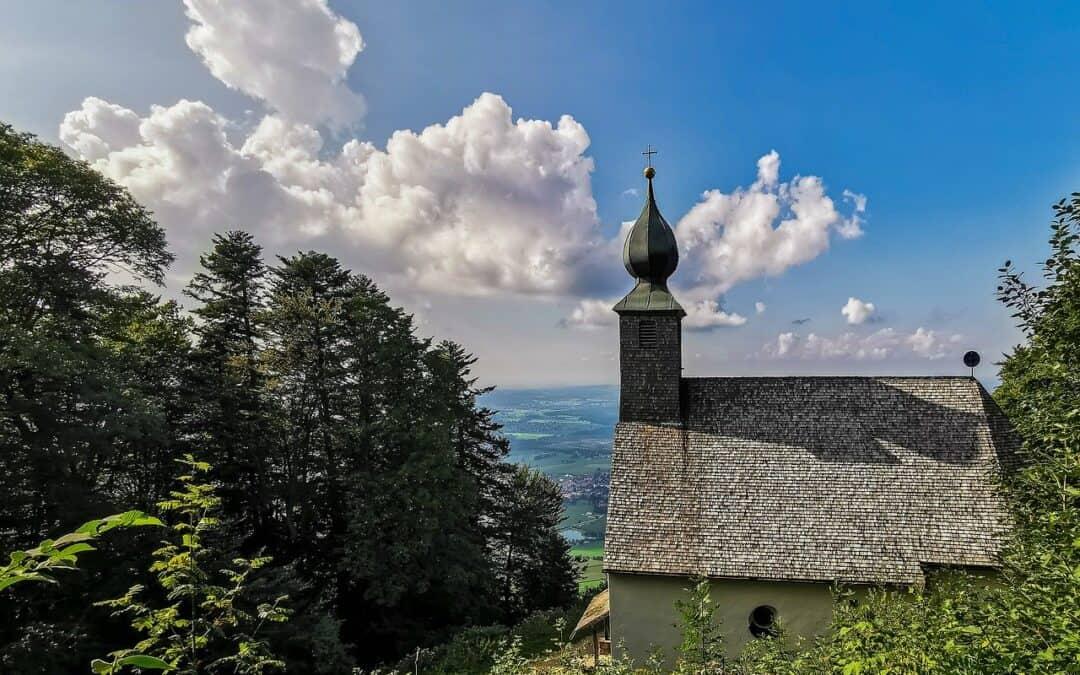 Hvor klimapolitisk skal kirken være?